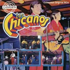 Coleccíon Original RCA