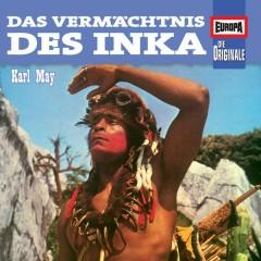 091/Das Vermächtnis des Inka