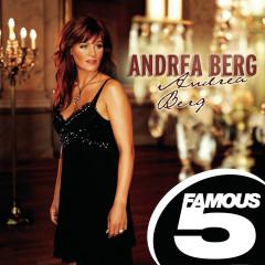 Andrea Berg - Andrea Berg