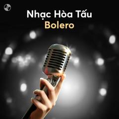 Nhạc Hòa Tấu Bolero