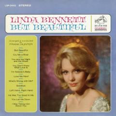 But Beautiful - Linda Bennett