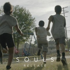 Release - Track By Track