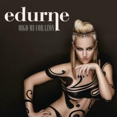 Oigo Mi Corazon - Edurne
