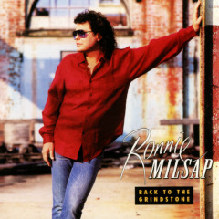 Back To The Grindstone - Ronnie Milsap