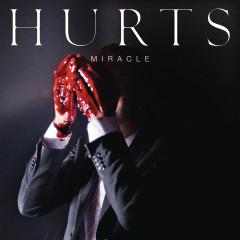 Miracle - Hurts