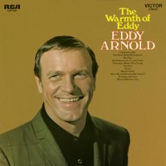 The Warmth of Eddy - Eddy Arnold