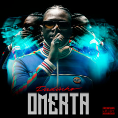 Omerta - Dadinho