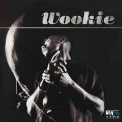 Wookie (Deluxe Edition) - Wookie
