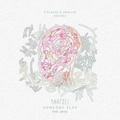 Someone Else (Remixes)
