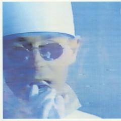 Disco 2 - Pet Shop Boys