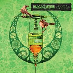 Coma Witch - The Acacia Strain
