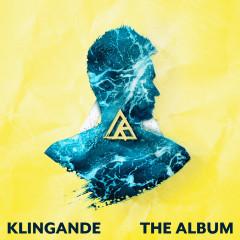 The Album - Klingande