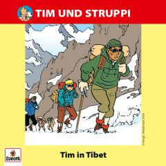 011/Tim in Tibet