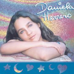 Daniela Herrero - Daniela Herrero