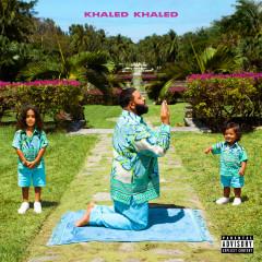 KHALED KHALED - DJ Khaled