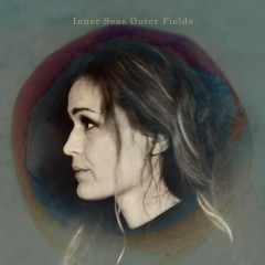 Inner Seas Outer Fields - Randi Laubek