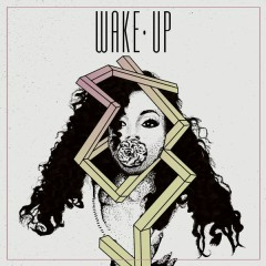 Wake Up - Dawn Richard