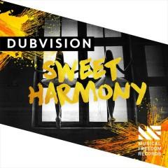 Sweet Harmony - DubVision