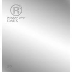 Frank - Rubberband