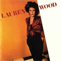 Lauren Wood - Lauren Wood