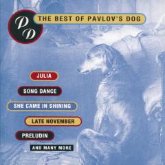 The Best - Pavlov's Dog