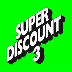 Super Discount 3 - Deluxe