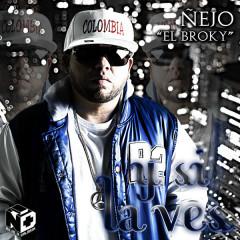 Y Si La Ves (Single) - Nẽjo