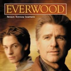 Everwood (Original Television Soundtrack) - Various Artists