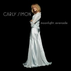 Moonlight Serenade - Carly Simon