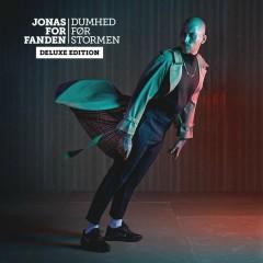 Dumhed Før Stormen (Deluxe Edition) - JonasForFanden