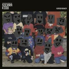 Nirgendwer - Sierra Kidd