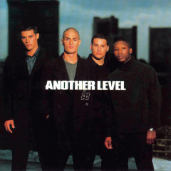 Another Level - Another Level