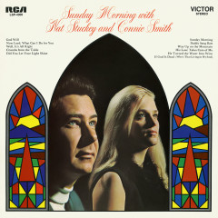 Sunday Morning with Nat Stuckey and Connie Smith - Connie Smith, Nat Stuckey