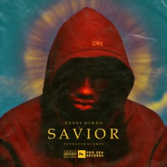 Savior (Single)