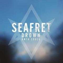 Drown - Seafret