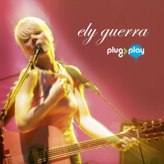 Plug And Play - Ely Guerra