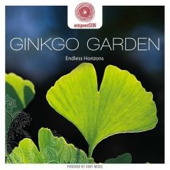 entspanntSEIN - Endless Horizons - Ginkgo Garden