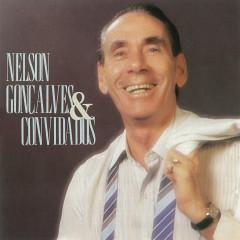 Nelson Gonçalves e Convidados