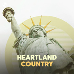 Heartland Country