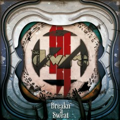 Breakn' A Sweat (Zedd Remix) - Skrillex, The Doors
