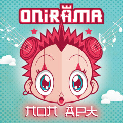 Pop Art - Onirama