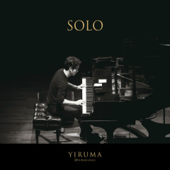SOLO - Yiruma