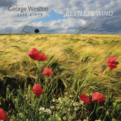 Autumn Wind (Pixie #11) - George Winston