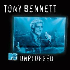 MTV Unplugged - Tony Bennett