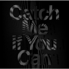 Catch Me If You Can - SNSD