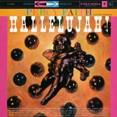 Hallelujah! - Percy Faith & His Orchestra