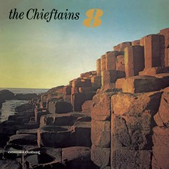 The Chieftains 8 - The Chieftains