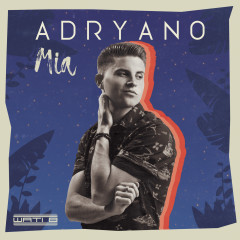 MIA - Adryano