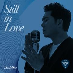Still in Love (Single) - Kim Jo Han