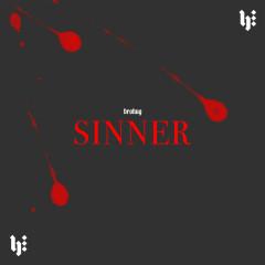 Sinner - Brohug